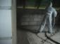 Tynki tradycyjne cementowo-wapienne z piaskiem kwarcowym, oferta